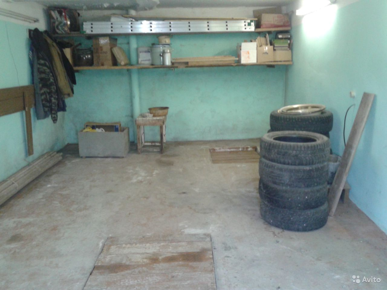 Фото миньета в заводской охране 5 фотография