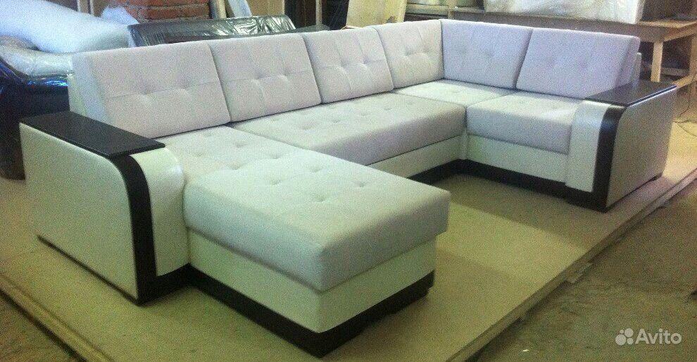 Много Мебели Диваны Цены В Москве