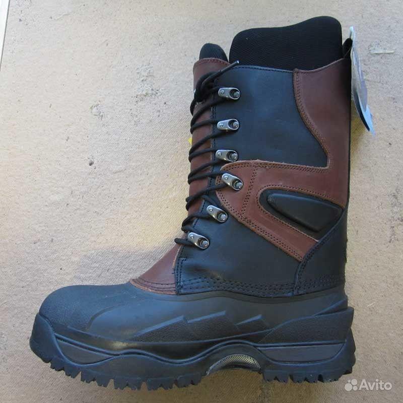 Купить светлые туфли на среднем каблуке