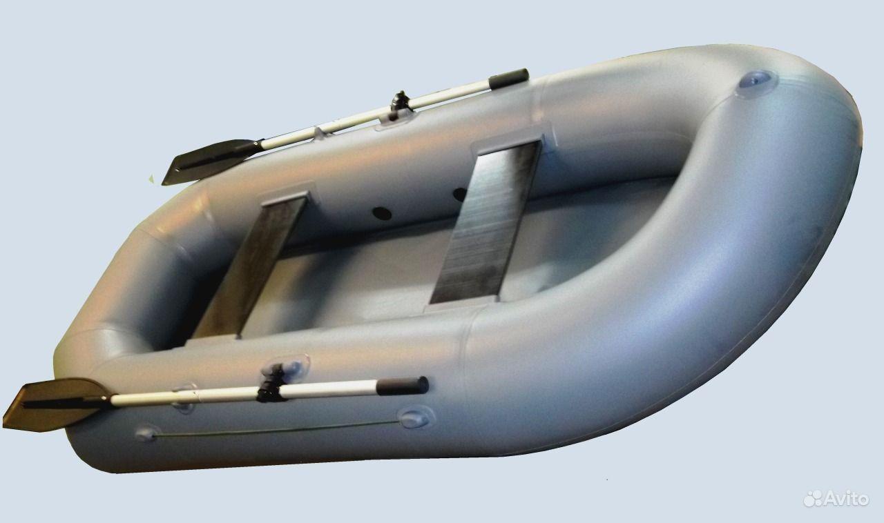 купить резиновую лодку из уфы