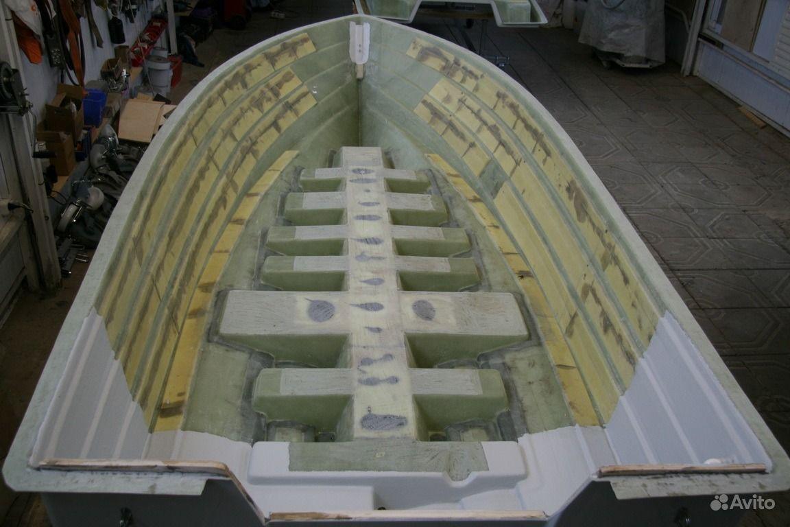лодка алтан купить в беларуси