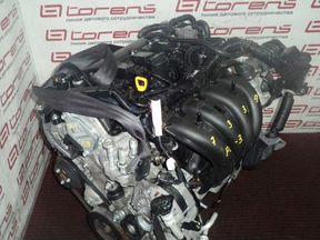 Двигатель ГАЗ 53 купить - konversia96ru