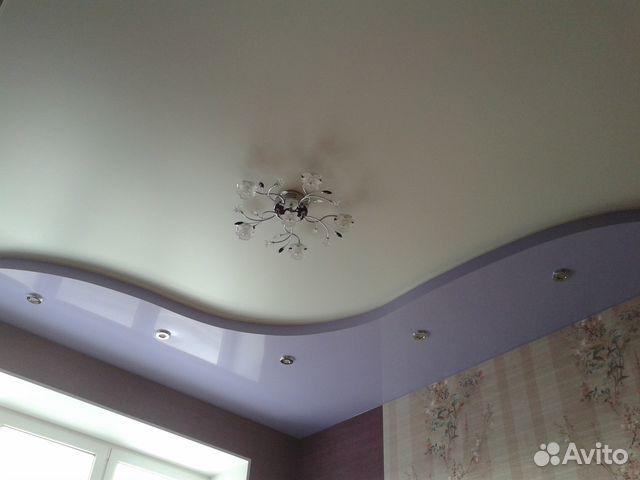 Raccord placo faux plafond aubervilliers prix de travaux peinture dalle faux plafond chausson for Raccord lambris pvc plafond