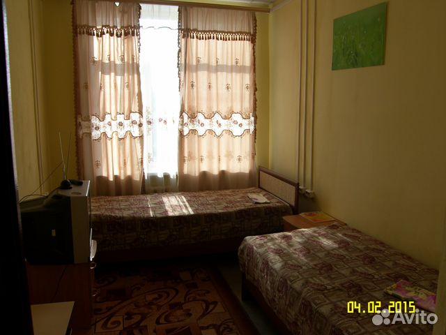 гостиницы свободный амурская область