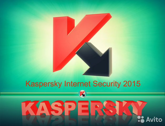 Kaspersky Internet Security 2015 15.0.0.463 with Crack Patch Full Version.