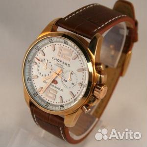 Швейцарские часы - pam65ru