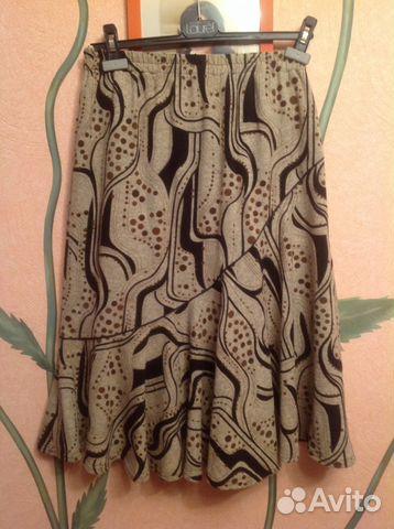 костюм двойка юбка с педжаком: