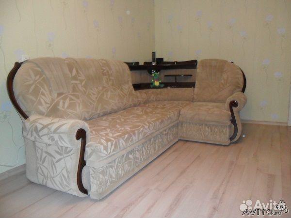 Мебель Распродажа Диванов Санкт-Петербург