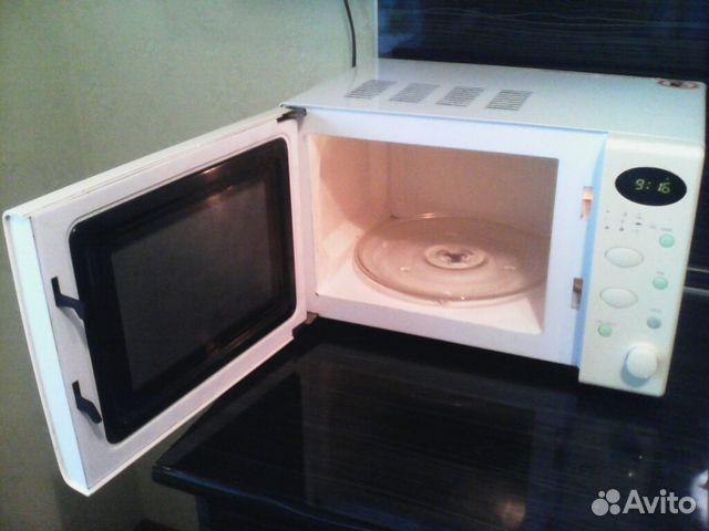 микроволновая печь marshall mw7234-gpm инструкция