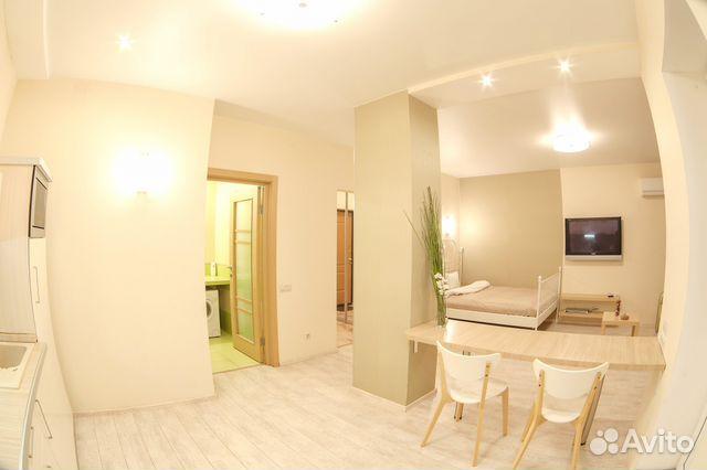 1-к квартира, 45 м², 4/12 эт. 89527783754 купить 1