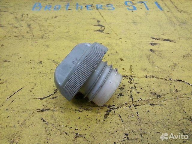 89625003353 Пробка бензобака Subaru Forester, EJ20