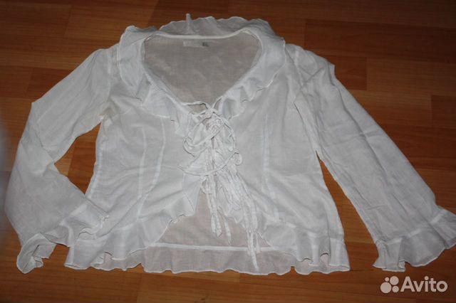 Белая Блузка Окрасилась В Омске
