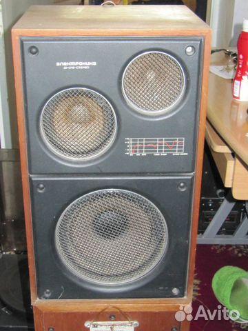 В продаже Электроника Д1-012 стерео по выгодной цене c фотографиями и описанием, продаю в Ульяновск...