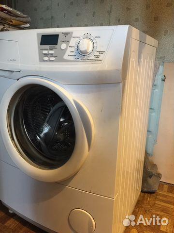 Ремонт стиральной машины ханса комфорт 800 своими руками