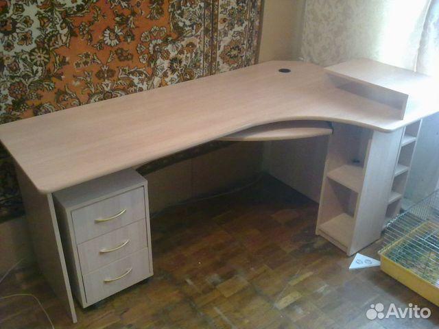 мебель прихожка