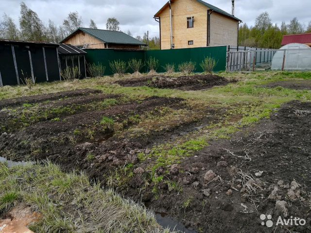 недвижимость Северодвинск СОТ Никольское