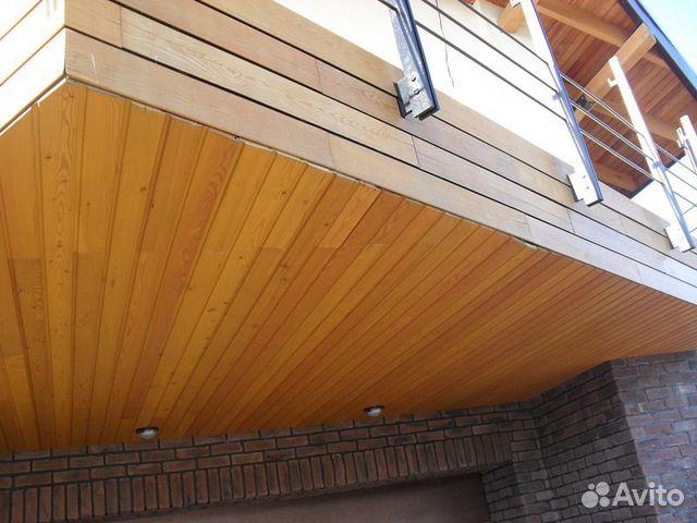 Prix clips lambris antibes prix d 39 une renovation de for Raccord lambris pvc plafond