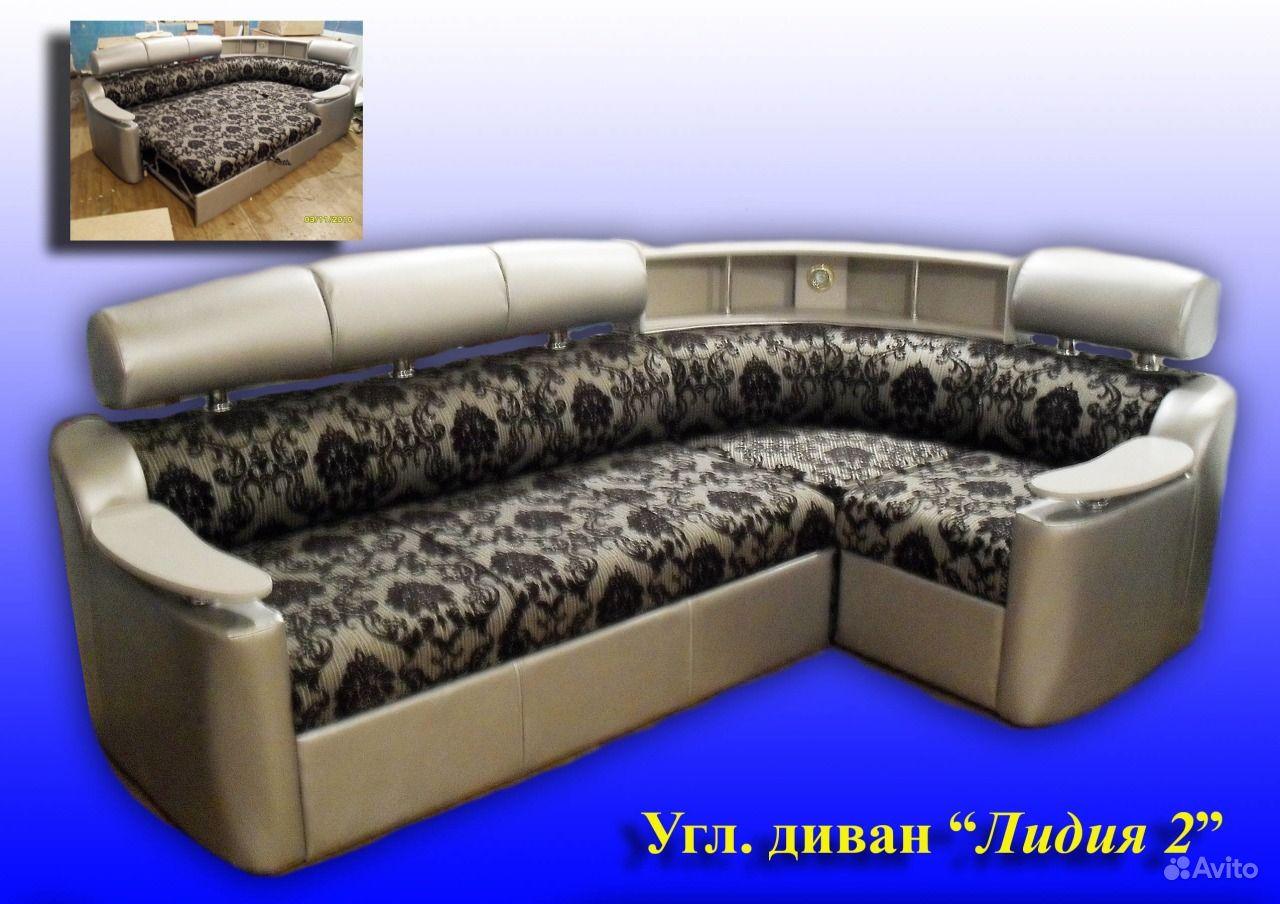 Мебель  волгоград