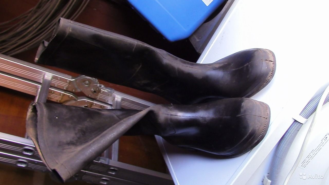 Ортопедическая обувь в брянске адреса