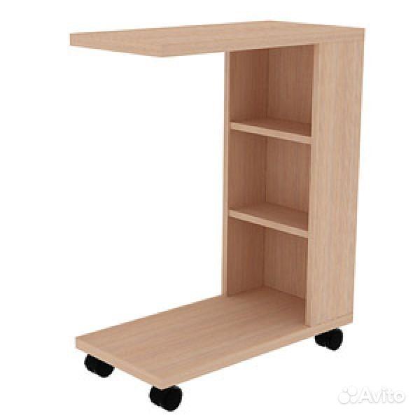 мебель ишим фото