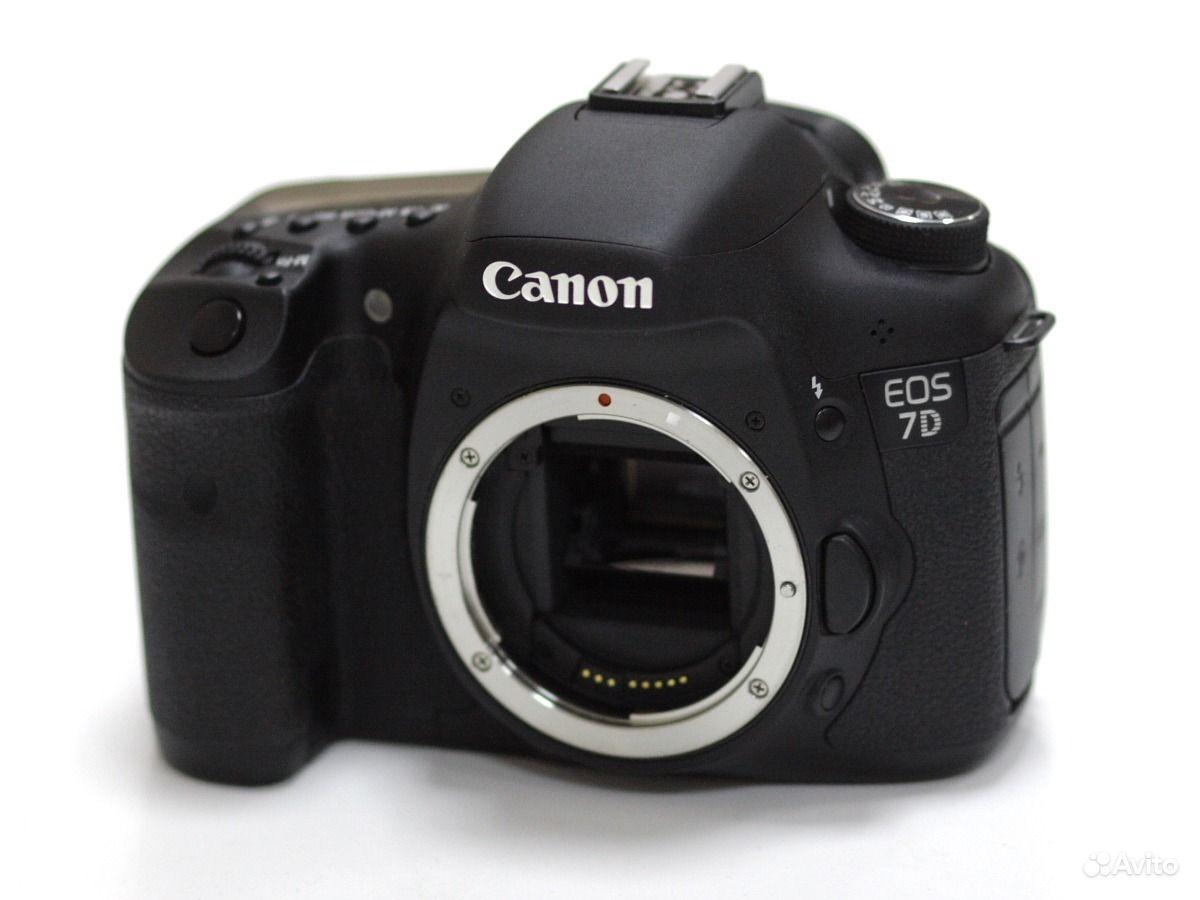 canon eos 400d цена санкт петербург: