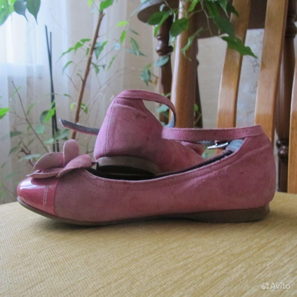 независимая экспертиза обуви на фонтанке они
