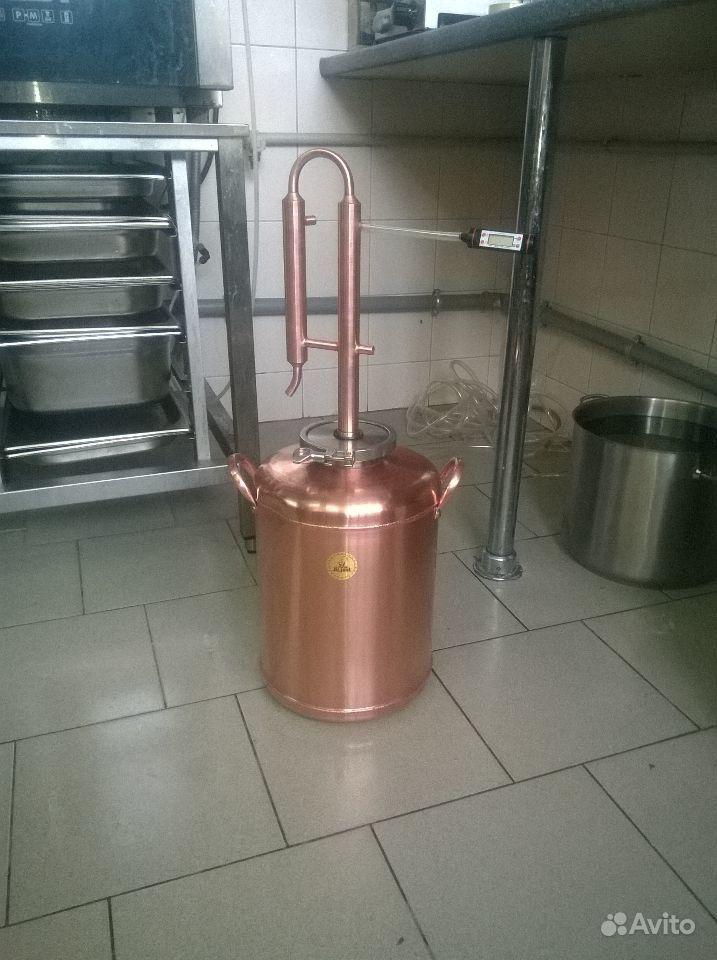Объявления продам самогонный аппарат самогонный аппарат диаметр шлангов