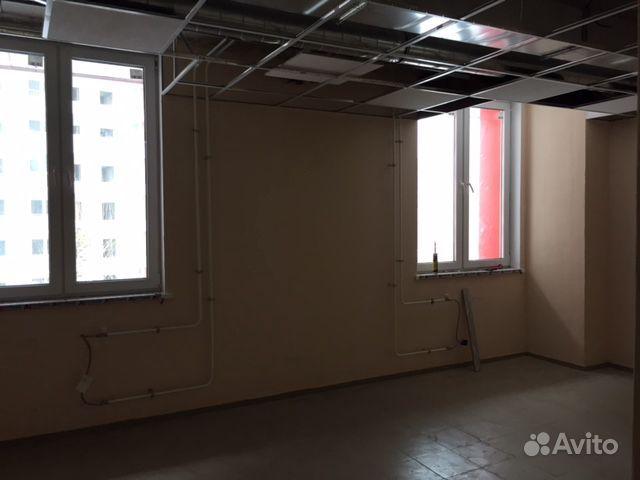Office на продажу по адресу Россия, Тверская область, Тверь, Макарова улица,дом 4 к1