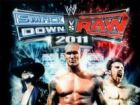 WWE SmackDown vs. Raw 2011 (PS3, Xbox 360)