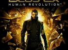Deus Ex Human Revolution(PS3)