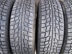 Michelin X-Ice North XIN1 225-50-R17 4 шт