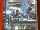 The Crystal Method - Legion of Boom DVD-Audio диск