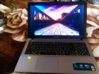 Asus X550CC Intel Core i5