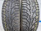 Зима-Hankook Winter i+ Pike W409-205/65 R15-2 шт