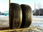 235/50R18 Dunlop SP WinterSport M3 104H