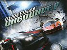 Видеоигра Ridge Racer Unbounded (PS3) б/у