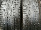 225/55 R16 Continental ContiWinterContact TS810P