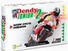 Dendy Junior 2 mini