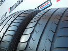 205 55 R16 Goodyear Eagle NCT5 99j
