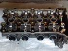 Двигатель cs28 в разбор Honda cbr900rr