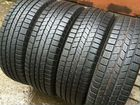 Pirelli Scorpion Ice Snow N2 (4 шт.) 235/65/17