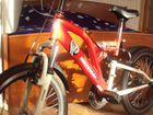 Велосипед (6-10 лет)