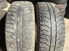R17 255/65 Bridgestone IceCruiser 7000
