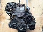 Двигатель Авео T255 250 1.2L B12D1