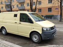 Фольксваген транспортер с пробегом купить в россии на авито завод конвейерного оборудования вакансии курган