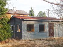 Продажа домов на авито из за рубежа купить дом в краби