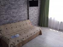 Квартира-студия, 30м², 2/2эт.