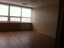 Аренда офиса оренбург авито Аренда офиса 30 кв Добрынинский 4-й переулок