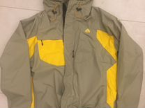 1d9dc9360eaf Nike ACG - куртки, дубленки и пуховики - купить мужскую верхнюю ...