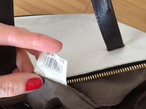ab4e38bee5cc б.у. - Сумки, ремни и кошельки - купить аксессуары для женщин и ...